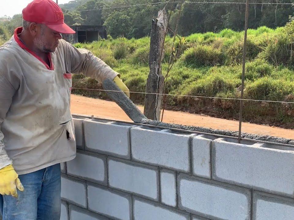Muro-de-bloco-dicas-block-wall-tips