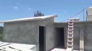 OBRA-NEGRA-EN-CONSTRUCCION