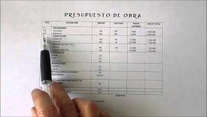 PRESUPUESTO-DE-OBRA
