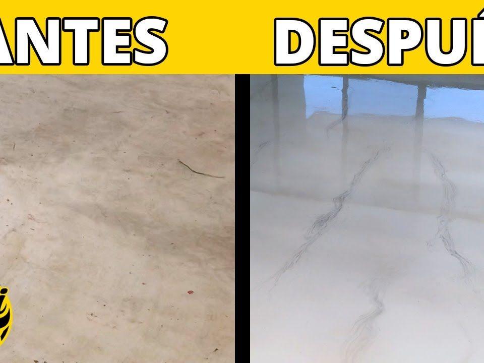 Piso-Con-Acabado-Lujoso-Con-Resina-Epoxica-Cubiertas-Epoxi