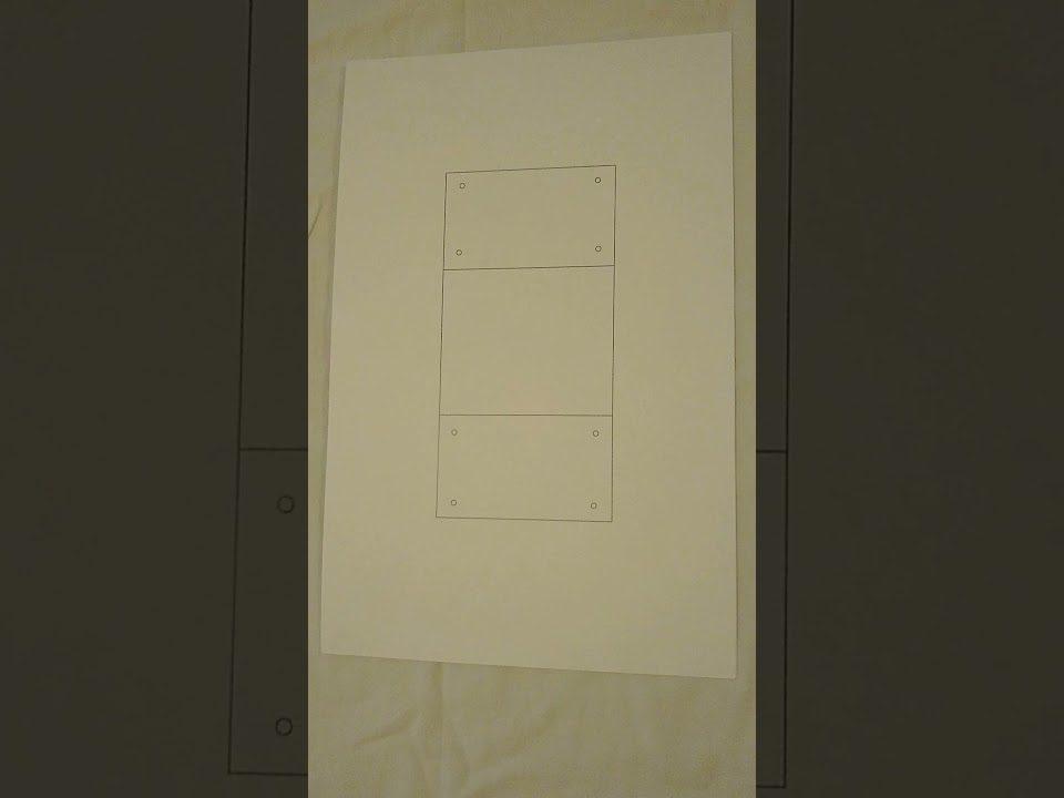 Practica-11.-Diseno-y-construccion-de-un-gabinete-de-chapa-de-aluminio