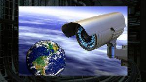 Pro-GENSI-Circuito-Cerrado-de-Television-CCTV