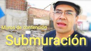 Proceso-constructivo-submuracion-muros