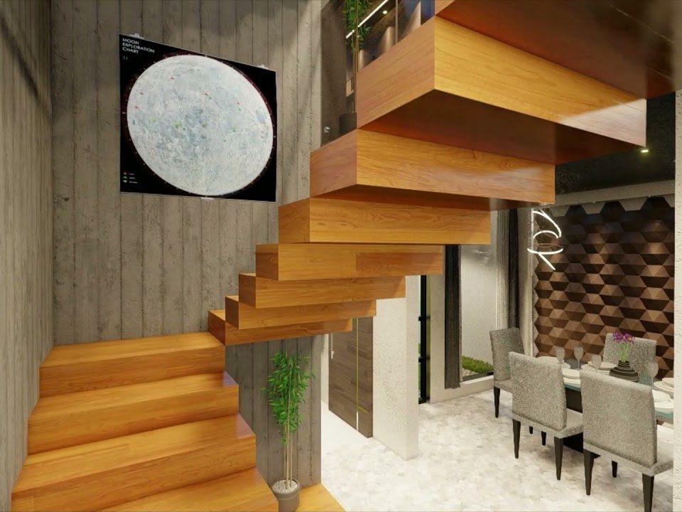 Proyecto-Casa-habitacion-de-170-m2-de-construccion