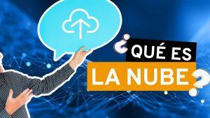 Que-es-la-Nube-Como-funciona-el-almacenamiento-en-la-Nube-Aplimedia