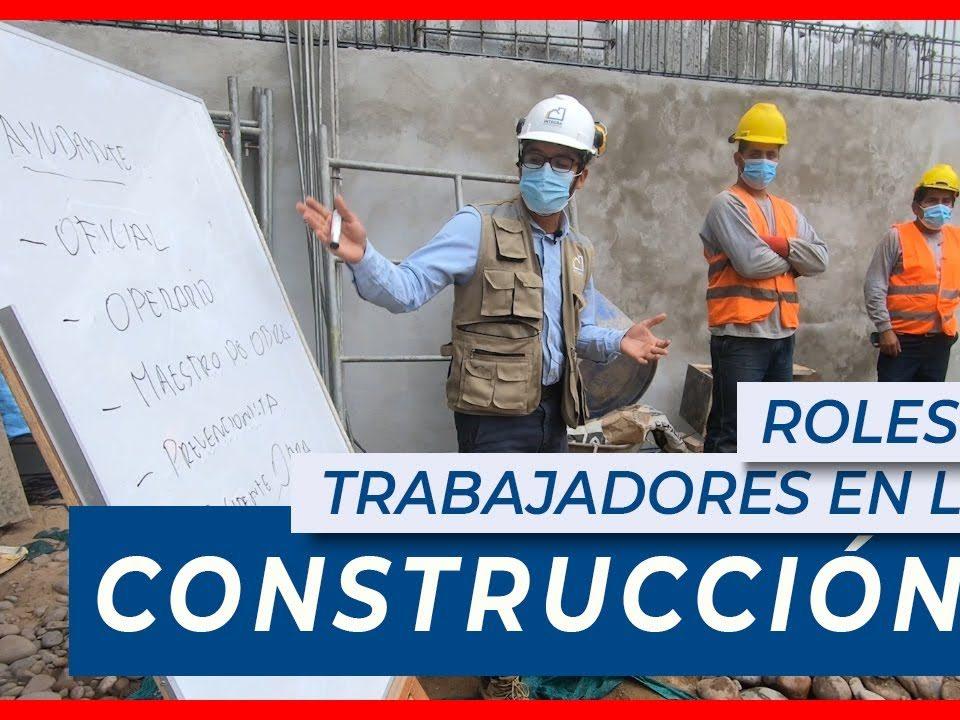 ROLES-DEL-PERSONAL-EN-LA-CONSTRUCCION-RANGOS-DE-TRABAJADORES-EN-LA-CONSTRUCCION