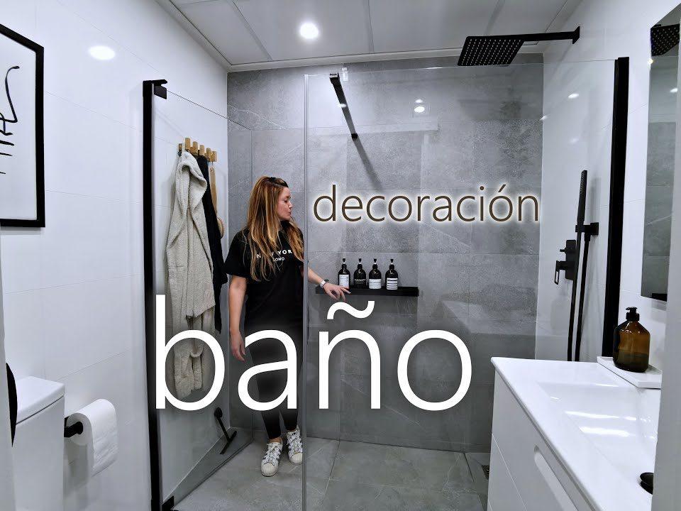 ROOM-TOUR-BANO-DECORAMOS-EL-NUEVO-BANO-eleandeco