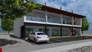 Recorrido-Virtual-3D-Fachada-Locales-Comerciales