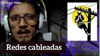 Redes-Cableadas-OK