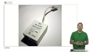 Redes-de-ordenadores.-Redes-cableadas-I.-Cables-telefonicos-ADSL-RDSI-cables-coaxia-3348-UPV