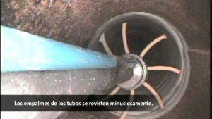 Revestimiento-interior-de-tuberias-con-poliester