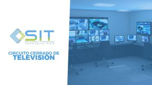 SIT-Circuito-Cerrado-de-TV-CCTV