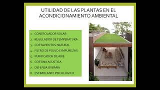Sesion-12-Vegetacion-en-el-diseno-bioclimatico