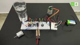 Sistema-de-Riego-Automatizado-Proyecto-Final-Sistemas-Digitales