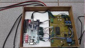 Sistema-de-Riego-Automatizado-con-VHDL-y-Basys2