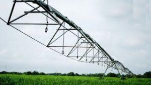 Sistemas-de-Riego-para-Agricultura-Pivote-TvAgro-por-Juan-Gonzalo-Angel