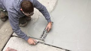 TF-Structural-Concrete-Overlay-Overview