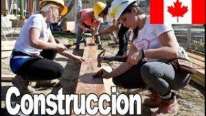 Trabajos-de-construccion-en-Canada-cuanto-pagan