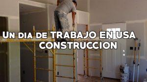 Un-Dia-De-Trabajo-En-La-Construccion-Trabajo-En-Estados-unidos