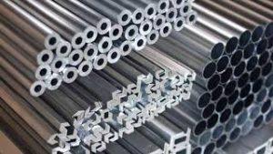 Uso-del-aluminio-en-la-construccion