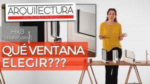 VENTANAS-Y-MATERIALES-ALUMINIO-PVC-ARQUITECTURA-Y-CONSTRUCCION