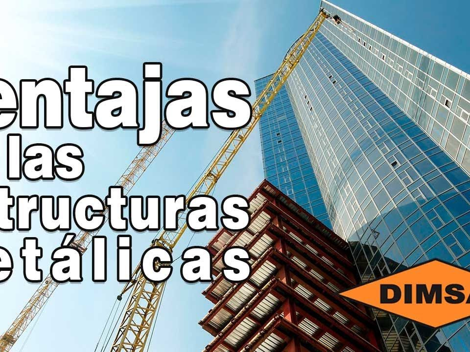 Ventajas-de-construir-con-estructuras-metalicas