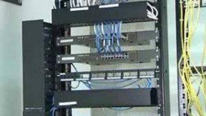 Video-de-Sistemas-de-Cableado-Estructurado-1ra-parte