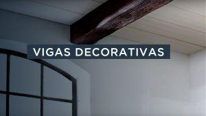Vigas-decorativas-NMC