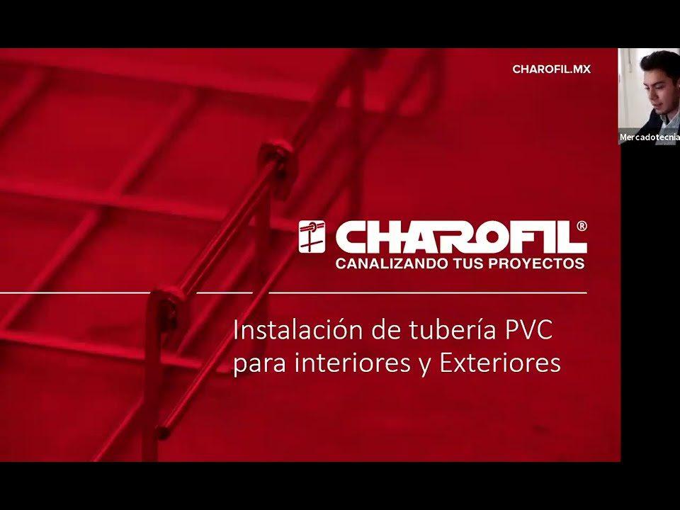 WEBINAR-Instalacion-de-tuberia-PVC-para-interiores-y-exteriores