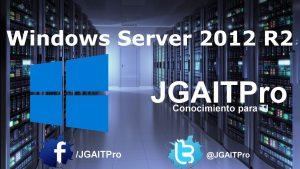 Windows-Server-2012-R2-Instalar-Google-Chrome-por-GPO