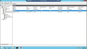 Windows-Server-2012-R2-Instalar-y-configurar-servidor-VPN