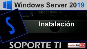 Windows-Server-2019-Instalacion