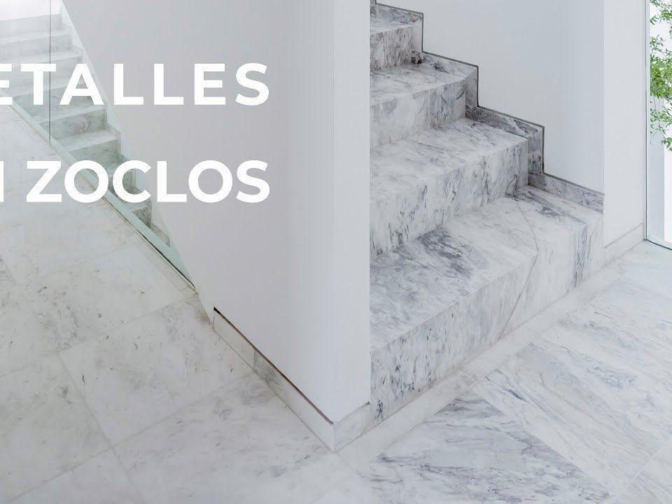 ZOCLOS-DETALLES-ARQUITECTONICOS-CASA-NATURA