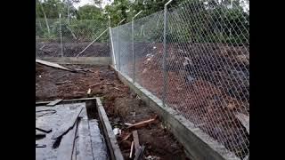 cerramiento-en-concreto-de-3000psi-con-malla-y-tubo-garbanizado