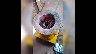 construccion-de-un-horno-a-carbon-vegetal-para-aluminio