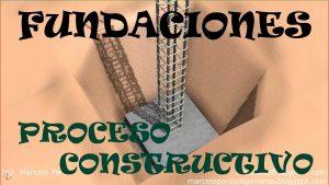 proceso-constructivo-Zapatas