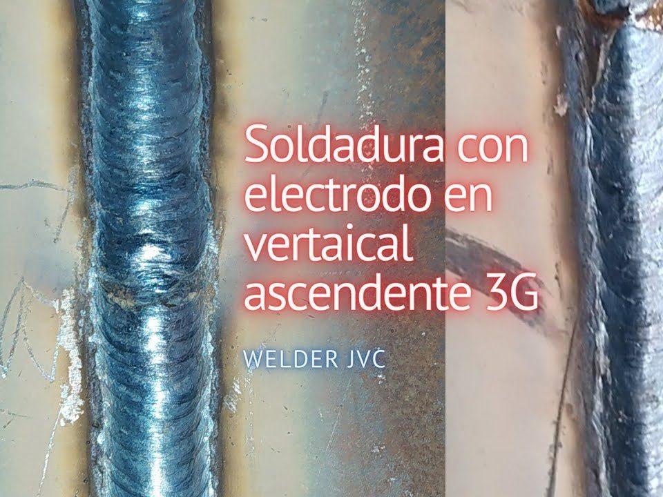 soldadura-con-electrodo-en-vertical-ascendente-E7018