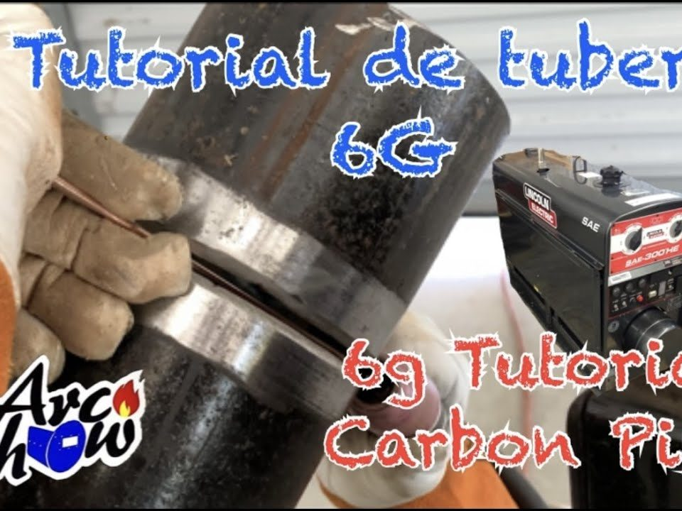 tutorial-de-Tuberia-en-6G-6G-pipe-welding-tutorial