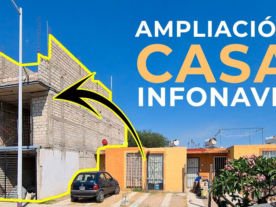 AMPLIACION-CASA-DE-INFONAVIT-4X15-MTS-OBRAS-AJENAS-PARTE-1