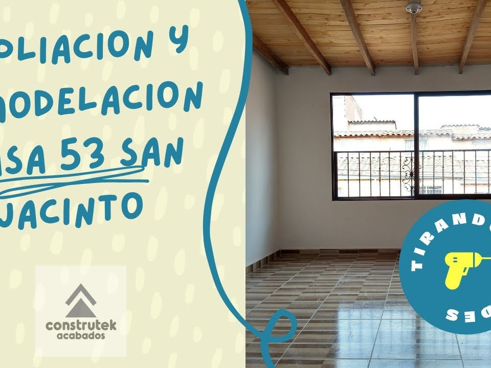 AMPLIACION-Y-REMODELACION-CASA-SAN-JACINTO-NIQUIA