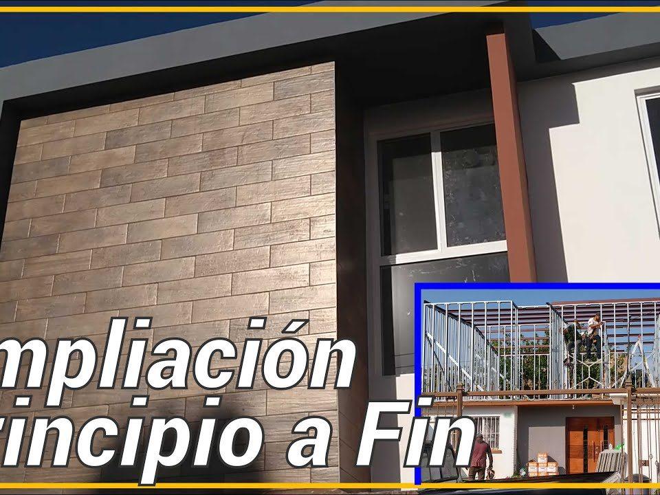 Ampliacion-planta-alta-Sistema-Ligero-de-Principio-a-Fin