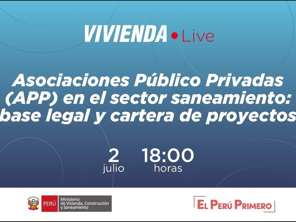Asociaciones-Publico-Privadas-APP-en-el-sector-saneamiento-Base-legal-y-cartera-de-proyectos