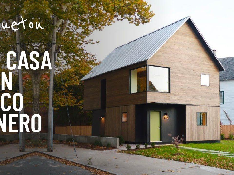 Consejos-para-Construir-tu-Casa-con-Poco-Presupuesto
