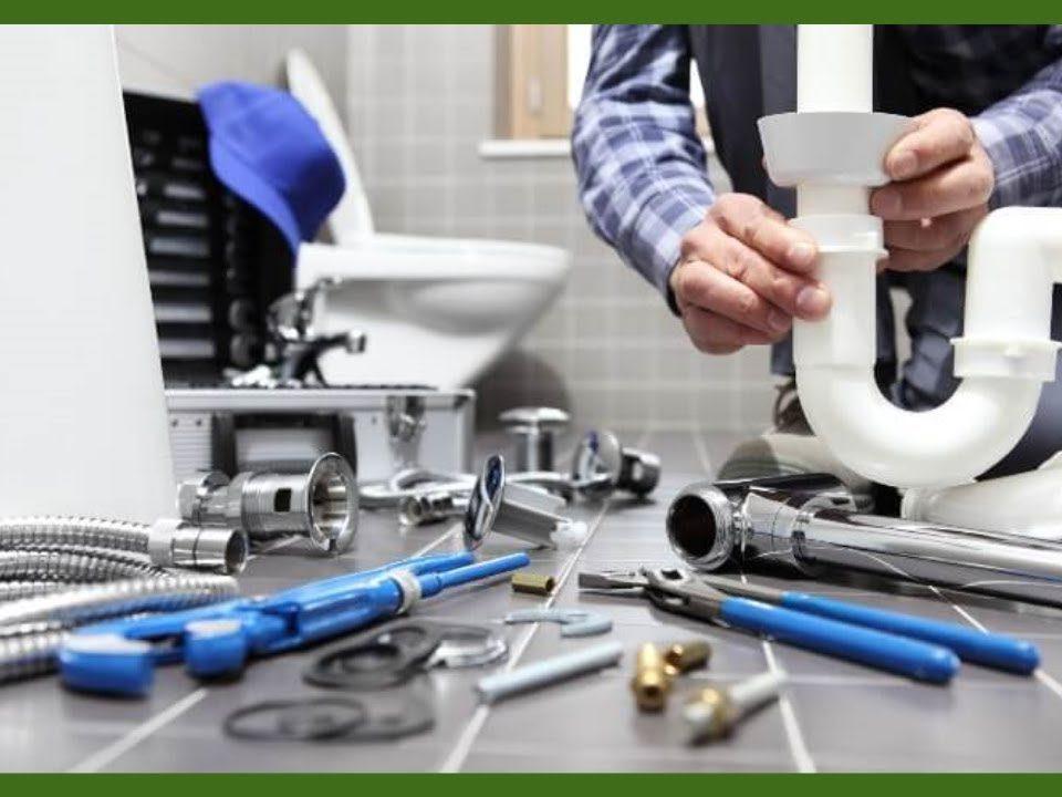 Curso-de-de-Plomeros-fontaneros-e-instaladores-de-tuberia-clase-1-sabras-instalar-calentadores