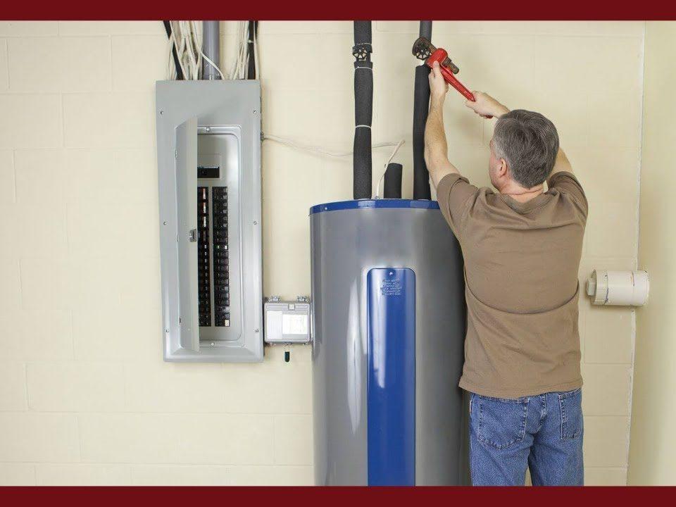 Curso-de-de-Plomeros-fontaneros-e-instaladores-de-tuberia-clase-3-funcionamiento-los-calentadore