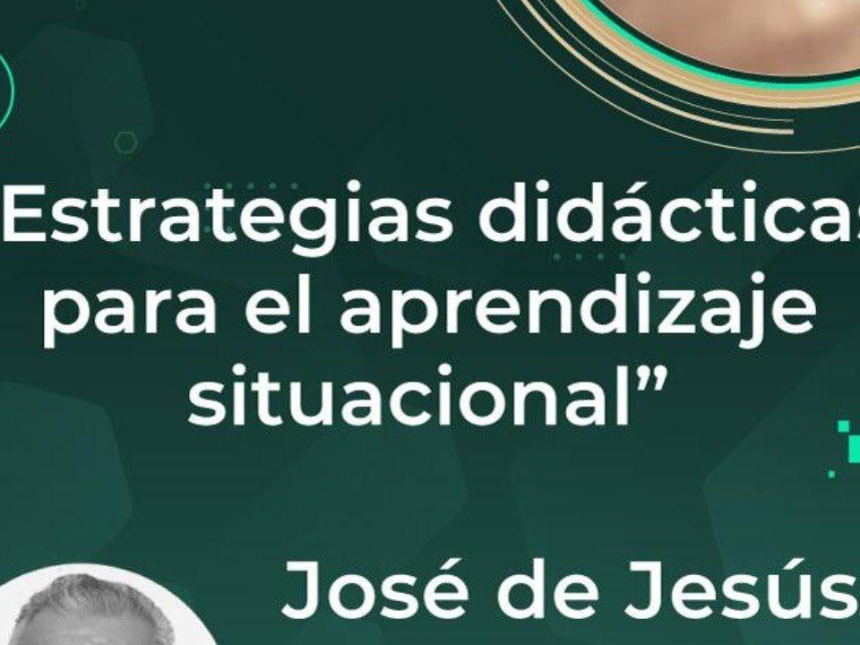 Estrategias-didacticas-para-el-aprendizaje-situacional