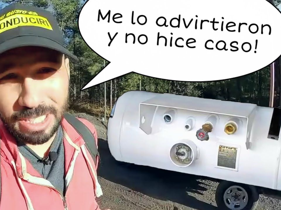 NO-CONVERTIR-A-GAS-AUTOMOTRIZ-SIN-VER-ESTO