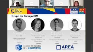 Webinar-Conversatorio-de-BIM-en-infraestructura