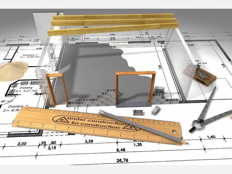 curso-de-Autoconstruccion-clase-1-Aprende-a-determinar-los-espacio-de-habitaciones-de-tu-vivienda